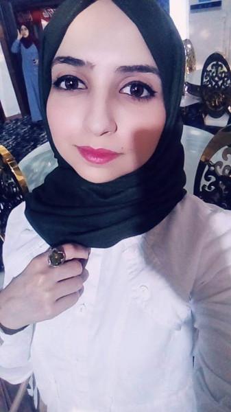 """ذاكرة حزيران، بقلم: مريم محمد""""فاتح"""" لبابنة"""