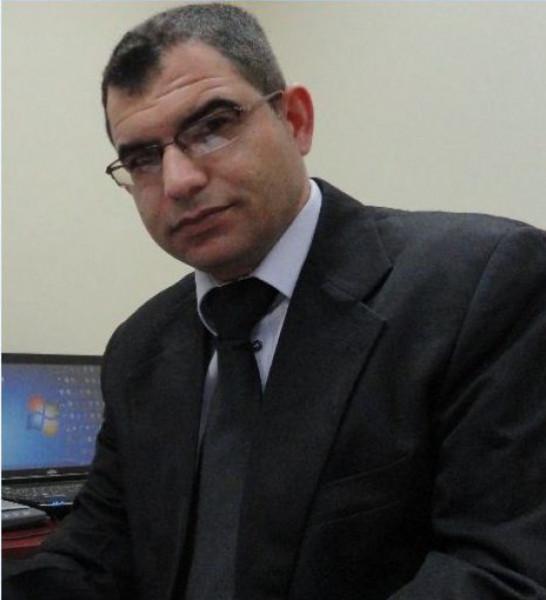 جدلية العلاقة بين سورية والقضية الفلسطينية بقلم:د. خيام محمد الزعبي