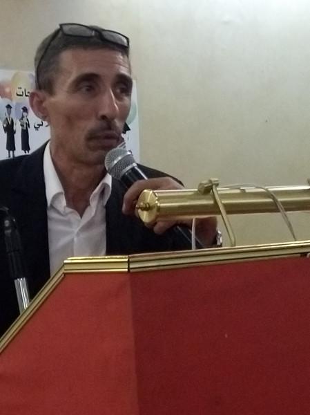 روسيا والمصالحة الفلسطينية بقلم : مُحمد فُؤاد زيد الكيلاني