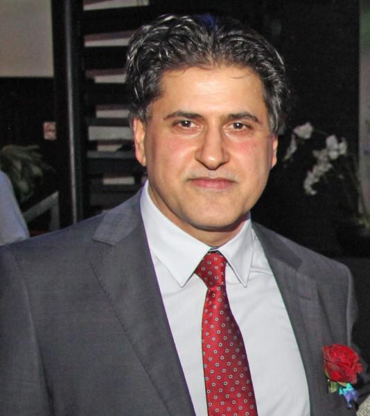 بنوك تفكير عراقية بقلم:عدنان أبوزيد
