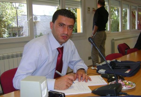 """أبعاد ومدلولات توسعة """"الإدارة المدنية"""" الإسرائيلية بقلم:عوض مسحل"""