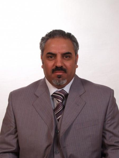 جلجامش يتيه في أور بقلم:د.حسين رحيِّم الحربي