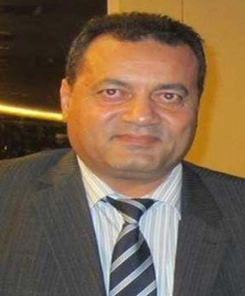 سيدي الرئيس الحق الجاليات الفلسطينية قبل أن تغرق  بقلم:نبيل أبو رجيلة