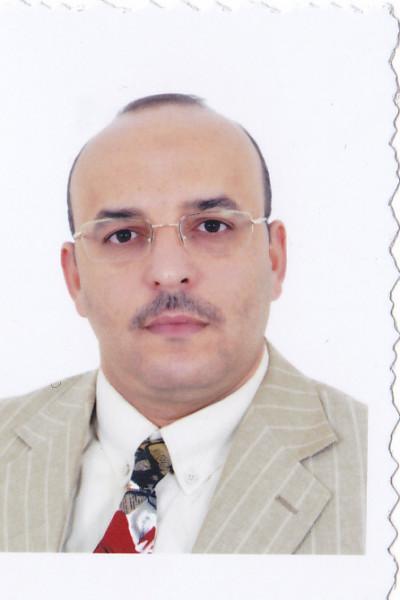 عادت أرض الأجداد .. لن أسكن الدّهليز بقلم: صلاح بوزيّان