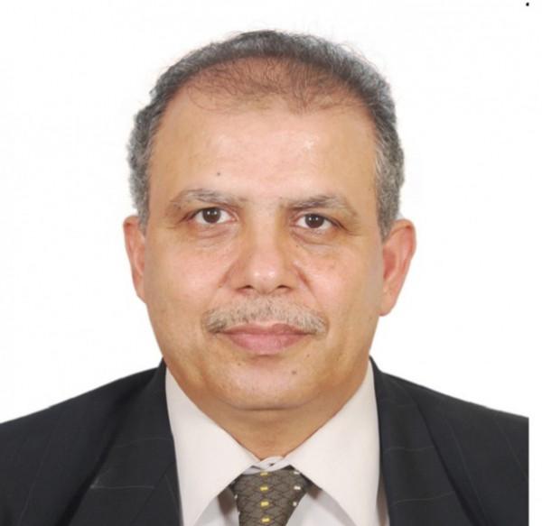 الانتخابات الفلسطينية العتيدة...ما مدى نجاحها؟ بقلم:د. سمير مسلم الددا