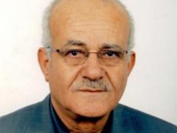 رئيس الوزراء المكلف د. محمد اشتيه بقلم المحامي زياد أبو زياد