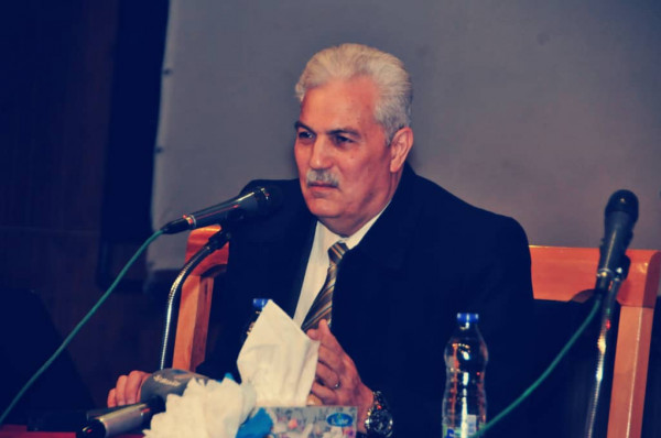 سوريتي... بقلم:محمد حسن العلي