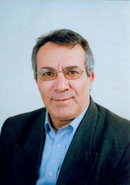 مرة أخرى : شو بصير بفلسطين  بقلم:رياض سيف