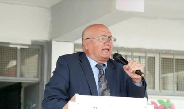 مهرجان شعري وثقافي في بلدة صيدا الفلسطينية