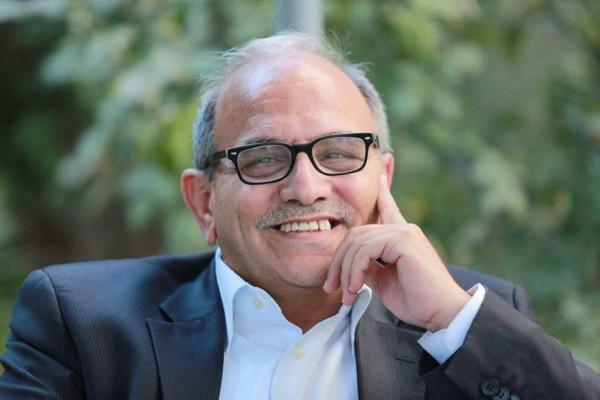 حكومة اشتية: فرصة جديدة أم نسخة عن سابقاتها؟بقلم: هاني المصري