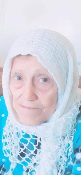 أم العبد وذاكرة فلسطين بقلم:علي بدوان