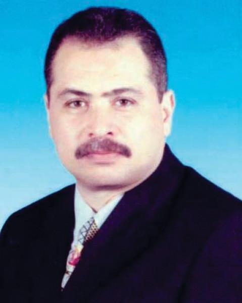 الزمالك.. على صفيح ساخن بقلم: فايز عمر بديع