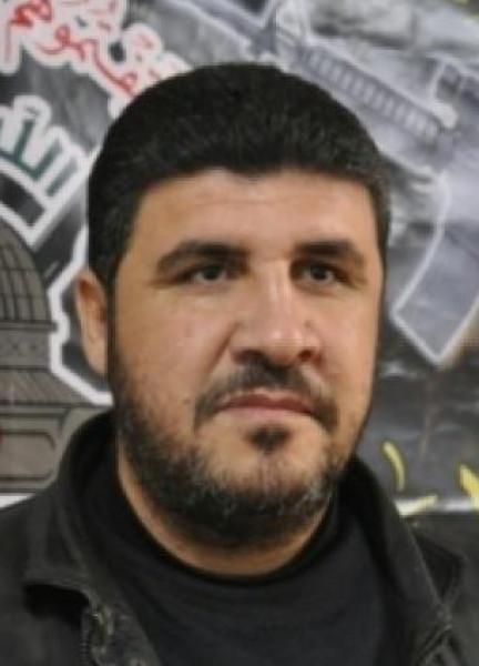 تظاهرات غزة ... ما بين التجربتين السودانية والجزائرية !!بقلم:أحمد عبد الرحمن