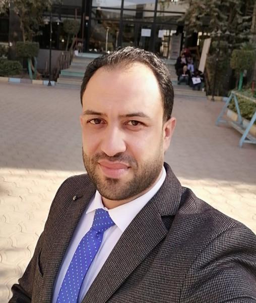 نصيحة إلى حماس.. لا تستدعوا الماضي!!بقلم د. محمد قنيطة