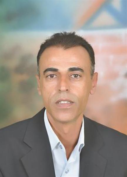 مؤتمر وارسو العنوان ايران والمضمون التطبيع العربي الاسرائيلي بقلم:مُنال زيدان