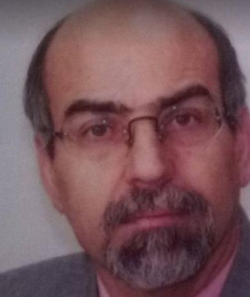 الدكتور عدنان مجلي، الفلسطيني المفترى عليه !! بقلم:السفير غالب سعد
