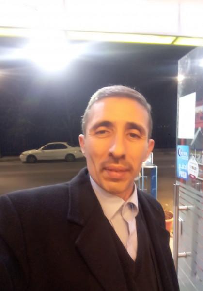 روسيا تتجه إلى أفريقيا بقلم : محمد فؤاد زيد الكيلاني