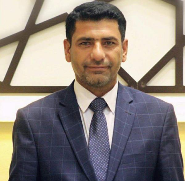 سفاح الموصل بقلم:ثامر الحجامي
