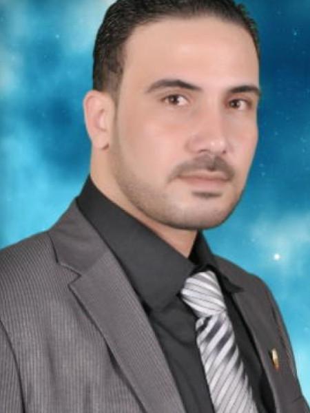 عمر أبو ليلي.. الثائر الذي تمرد دمه علي خطوط النار.. بقلم عز عبد العزيز أبو شنب