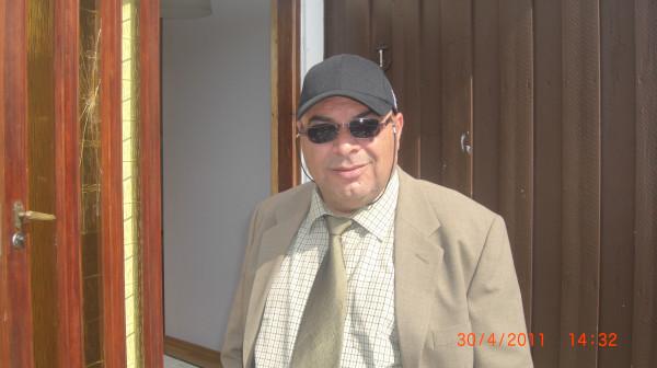 العملية الإرهابية في نيوزيلندا الجزء الأول بقلم:مامون احمد مصطفى