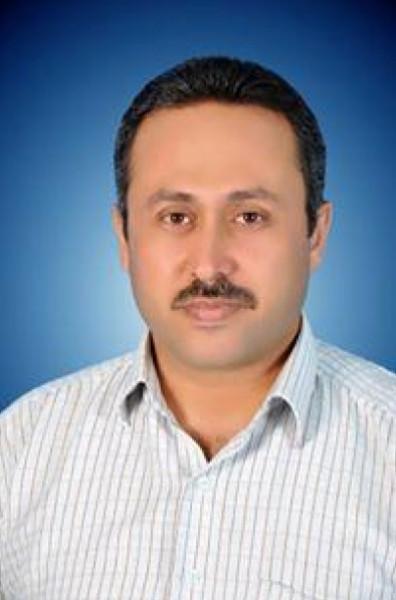 الشيخ عبد الكريم الكحلوت ... ذاكرة ورثاء بقلم د. عماد حنون الكحلوت