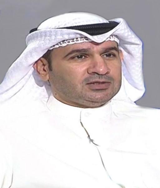 المسؤلية الاجتماعية والقطاع الخاص بقلم:أ.د. عبدالله عيد الغصاب