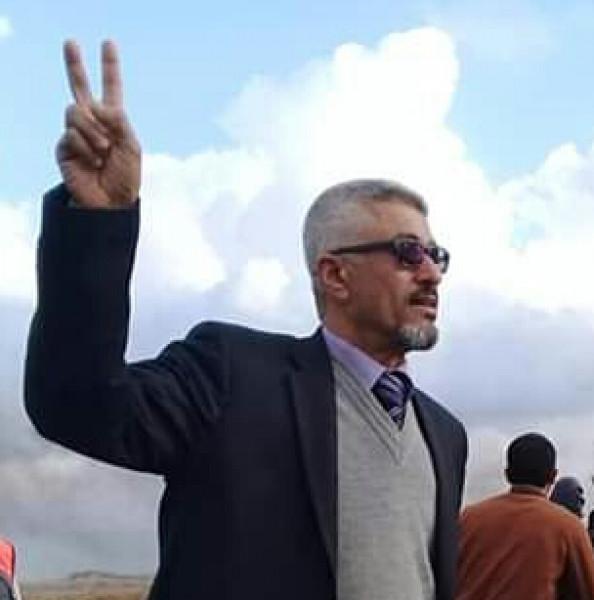 عن حراك بدنا نعيش بقلم: محمد ماضي