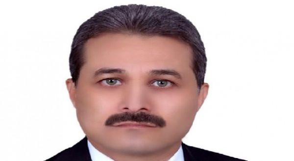الجرائم الإلكترونية بين التشريع والتطبيق بقلم:محمد الفرماوى