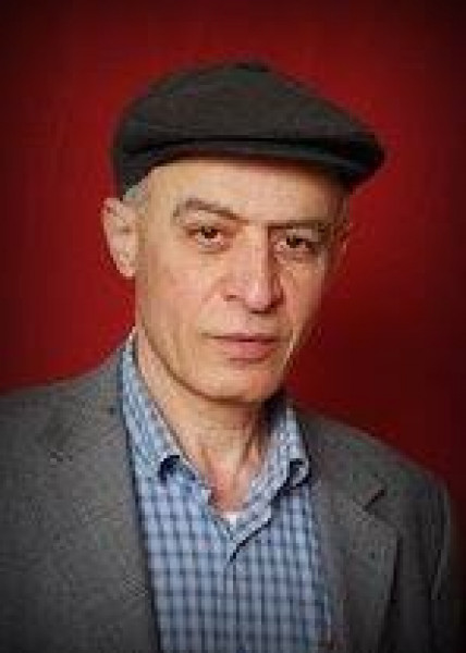 """سطوة الشّاعر باسم الخندقجي في """"نرجس العزلة"""" بقلم:عادل الأسطة"""