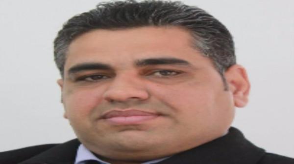 ماذا يعني سحب الاعتراف بـ (إسرائيل)؟ بقلم:د. حسام الدجني