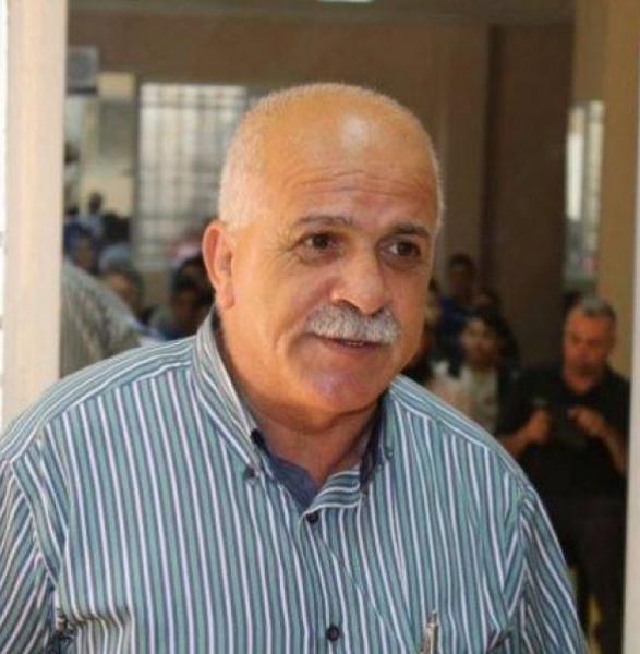 القدس..سيناريوهات إسرائيلية قادمة بقلم: راسم عبيدات