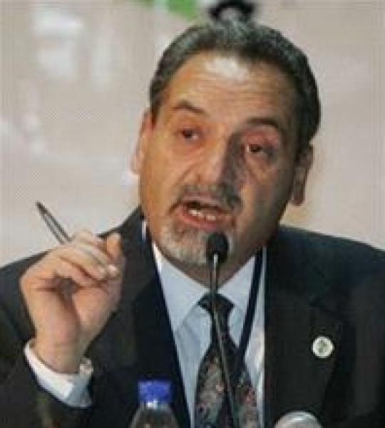 استشعار الربيع العربي..وتدارك الحل بقلم:د.محمد جميعان