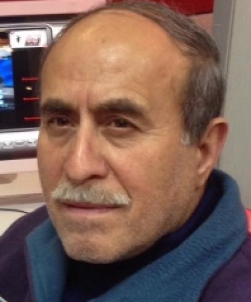 الصراع الإنساني بين الظلام وروح البقاء  بقلم:عبد الخالق الفلاح
