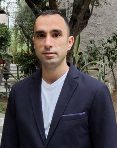 الحمد لله على نجاح نتنياهو في الانتخابات الاخيرة بقلم: راني ناصر