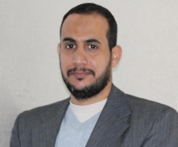 """ورشة """" البحرين"""".. الإنكشاف الخطير للمؤامرة بقلم : جبريل عوده"""