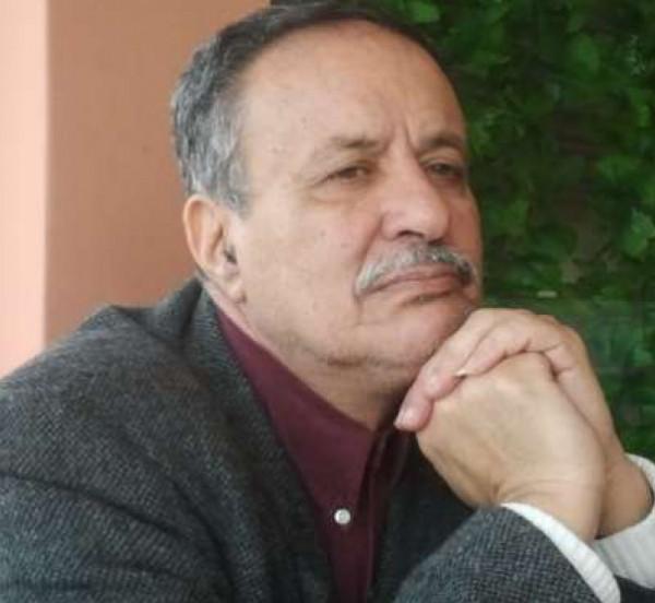 """صور ومواقف من القاهرة """"2"""" بقلم:حميد طولست"""