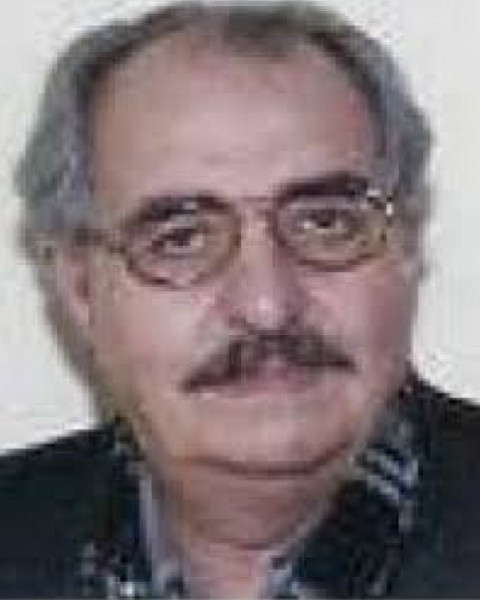 9 / 4 / 2003  يوم الاحتلال يوم السقوط بقلم:مصطفى محمد غريب