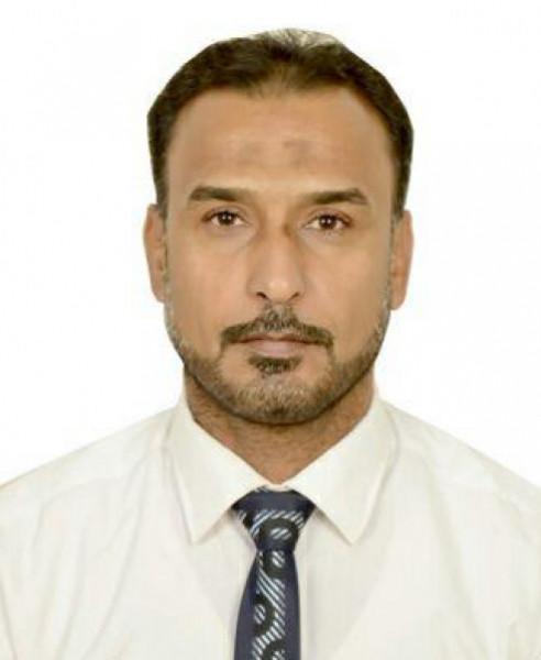 المعارضة بين الأمس واليوم بقلم:عباس البخاتي