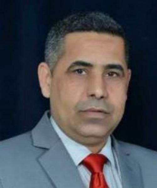 إستراتيجية وطنية لمكافحة الحزن بقلم:هادي جلو مرعي