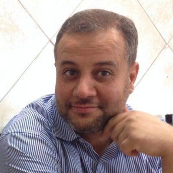 رماد الإصلاح وسراب البناء بقلم:أسعد الموسوي