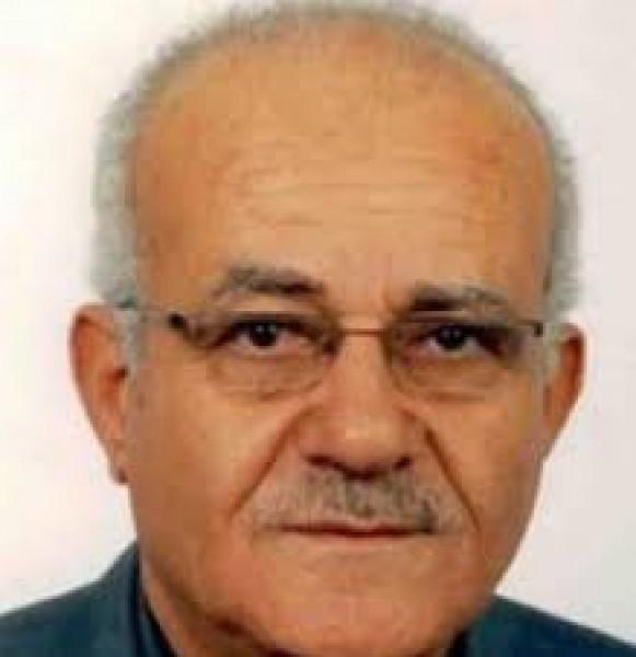 على هامش انتخابات بير زيت...وبصراحة بقلم المحامي زياد أبو زياد