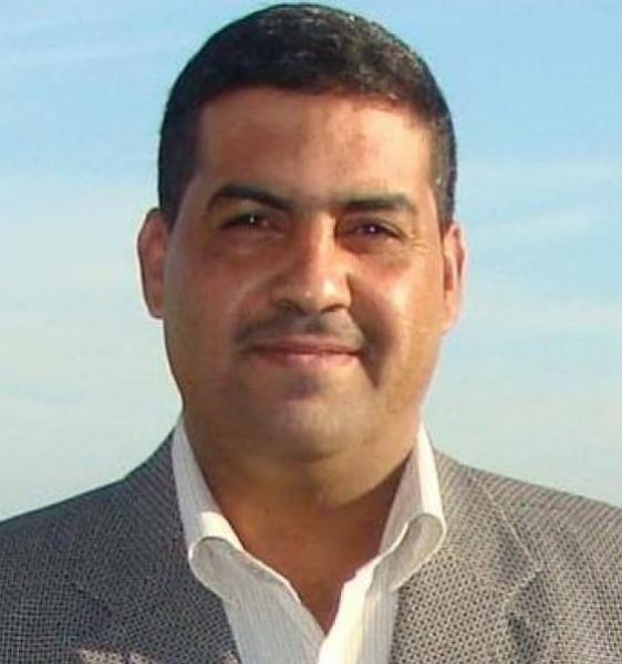 الجولان ومسرحية التحرير وترامب!بقلم:جاسم الشمري