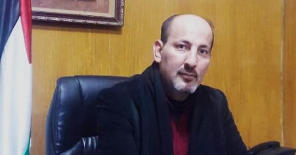 التمييز يلاحق التمـُّيز الفلسطيني في لبنان بقلم: يوسف أحمد