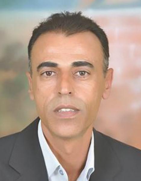 د. محمد إشتية الرجل الذي جمع ما فرقته السياسة والساسة