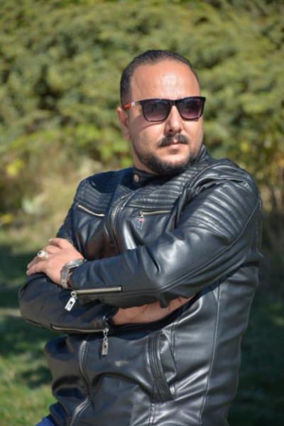 مالم يعرفه الناس عن بطولات الضباط العراقيين بقلم:علاء دلي اللهيبي