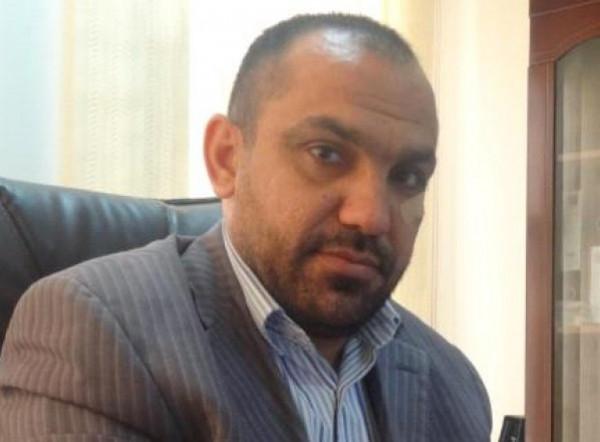 بدأ ساعة الصفر؟!بقلم:محمد حسن الساعدي