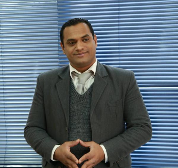 المؤسسات.. خطوة لبناء مشروعنا الوطني بقلم: سامي عطاالله