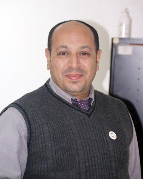 """جوارديولا .. و""""النداهة"""" بقلم:مصطفى محمد"""