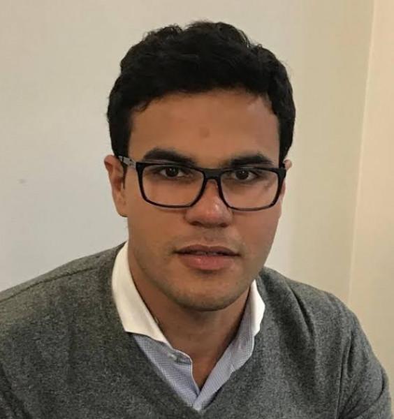قادة العرب خارج تصنيف الرجول بقلم:محمد حسب