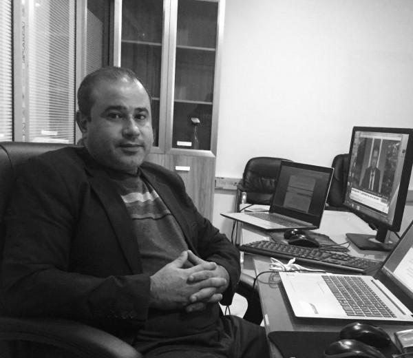 إسقاطات مجتمعية وأزمات بنيوية بقلم :حازم الشهابي